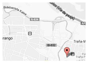 mapa acceso grabaolan
